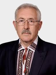 Олександр Фищук бере участь у засіданні Комітету Верховної Ради щодо погодження Переліку об\'єктів, згідно яких здійснюється реалізація заходів з розвитку автомобільних доріг загального користування у Чернівецькій області