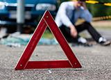 На Буковині під колесами автівок потрапило двоє людей