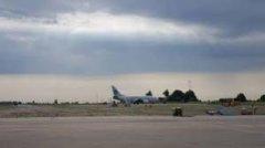 До Туреччини літаком тепер можна дістатися з Чернівців.