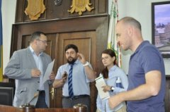 «Кожне рішення має обговорюватися публічно»: у Чернівцях побували столичні експерти