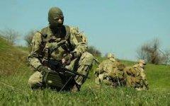 Бойовики поранили 7 бійців ЗСУ, 1 – вбили, готують наступ