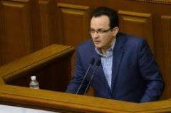 Олег Березюк: «Не сваріться! 80% із вас є в одній партії — партії олігархів, які працюють на російського ворога»