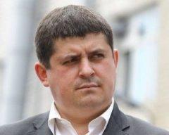 Буковинець Максим Бурбак визнаний кращим народним депутатом за показниками активності у виборчому окрузі - ОПОРА