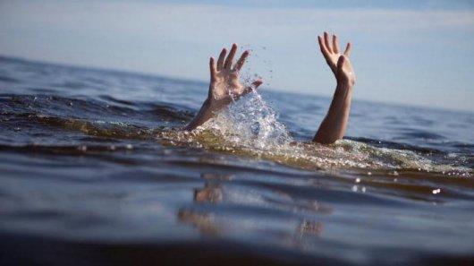 У неділю втопилося двоє буковинців: один у Дністрі, інший у річці Прут