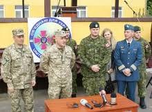 Підозрюваний СБУ начальник Яворівського полігону зізнався: працює на ГРУ Росії