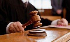 Суд скасував рішення Мамаївської територіальної виборчої комісії про відкликання депутата
