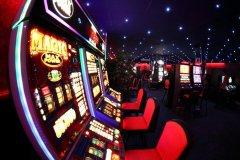 У Чернівцях ліквідували два підпільних казино