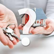 Буковинці, прикриваючись погашенням боргу в рахунок об'єктів нерухомості, незаконно оформляють на них право власності