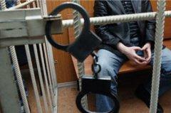 Буковинець, який намагався надати хабар працівнику поліції, залишиться під вартою