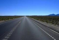 """""""Жити по-новому"""": після Саакашвілі собівартість ремонту 1 км доріг на Одещині зросла на 67%"""