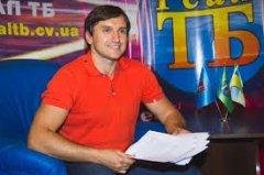 Панчишин вимагає виборів у Новодністровську