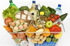 Прокуратура Чернівецької області виявила порушення при проведенні держзакупівлі продуктів харчування для навчальних закладів на суму майже 800 тис. грн.