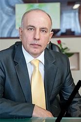 """Невідомі під Києвом напали на будинок голови правління """"Київобленерго"""" Поливяного, господаря забили до смерті"""