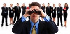 На Буковині служба зайнятості здійснює профвідбір для роботодавців