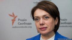Мовні претензії сусідів: Україна пояснила Румунії освітній закон