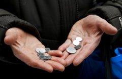 83% буковинських сімей вважають себе бідними
