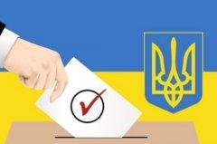 Чернівецька область: кандидати на посаду голови Мамаївської ОТГ взяли участь у дебатах
