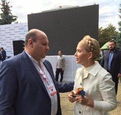 Піррова перемога Івана Мунтяна на Буковині