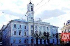 У Чернівецьку міськраду замість депутата Якимчук зайде...
