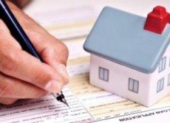 Щоб приховати доходи членів сім'ї, депутат «змінив» адресу свого фактичного місця проживання