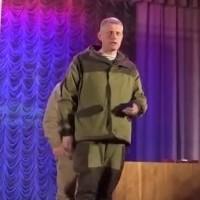 За матеріалами СБУ до одинадцяти років позбавлення волі заочно засуджено бойовика «ДНР»