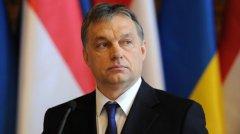 Як прем'єр Угорщини тікав від Порошенка