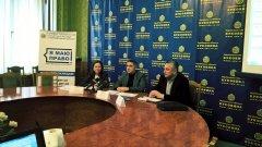 У Чернівцях 16-17 грудня працюватиме хатинка безоплатної правової допомоги