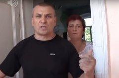 Справу про перешкоджання журналістській діяльності поліцейські Заставнівщини передали до суду