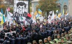 Соціолог пояснила, чому українці не виходять на масові протести