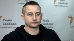 Сергій Жадан: «Дива не буде. Буде війна. І вистояти в ній можна лише всім разом»