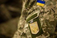 Під час обстрілу з гранатомету у Донецькій області загинув старший солдат з Буковини
