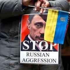 Парламент визнав Росію агресором та окупантом