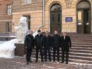 На Буковині розпочала роботу мобільна група з ліквідації заборгованості зі сплати аліментів