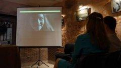 Підписання Меморандуму про співпрацю та наміри щодо створення Асоціації фільмкомісій України
