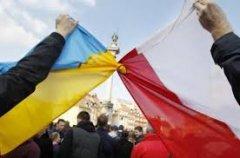 Польща вийшла із загальноєвропейської стратегії примирення історичної пам'яті