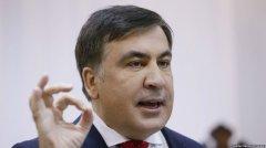 Адвокат Саакашвілі повідомив деталі його затримання