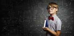 Як зараховуватимуть до школи буковинських першокласників?