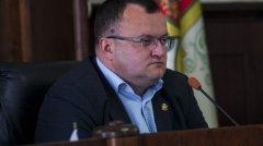 Депутатський корпус: Програма «Комфортне місто» прийнята під тиском