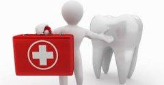 Що ми знаємо про стоматологію?