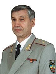 Віктору Королю - 70 років