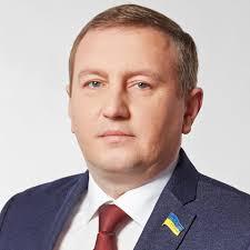 Іван Рибак: Завдяки парламентарям на будівництво дороги Житомир-Чернівці нарешті знайшли необхідні кошти.