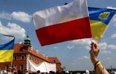 Навчання у Польщі стає небезпечним