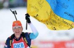 Україна бойкотуватиме Кубок світу з біатлону в Росії, - Микола Величкович