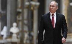 Путін переміг