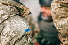 На Буковині розпочали виплачувати підвищені пенсії військовим пенсіонерам