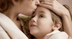МАМА КОЖНОГО ХЛОПЧИКА ПОВИННА БУТИ ДО ЦЬОГО ГОТОВА: СУМНО, АЛЕ ФАКТ
