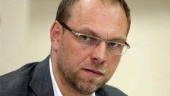 Нардеп Власенко у Чернівцях розкритикував реформу державного телебачення