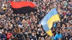 Система почне ламатися: астрологи дали тривожний прогноз для українців