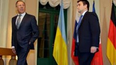 Кожен 12-й українець зараз у Росії – Клімкін