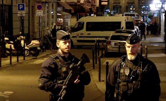 Інтерпол розкриває Кремлівську терористичну ДРГ Кавказького походження у Європі